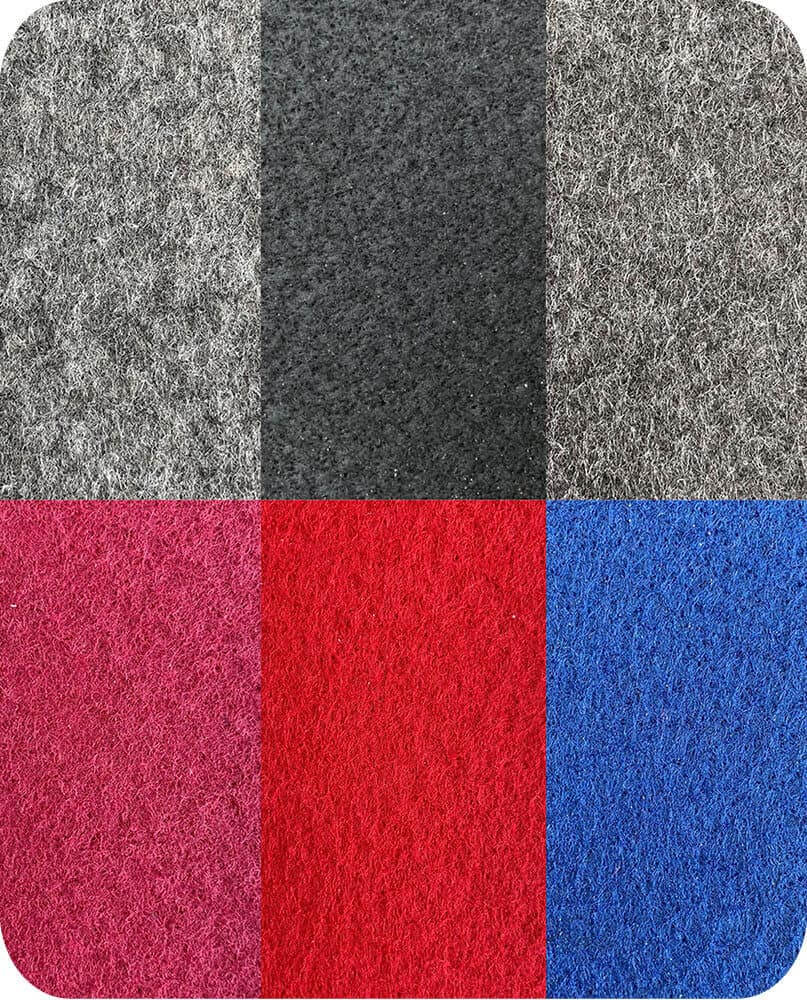 Prestige - Eventtapijt - Dutch Event Carpets