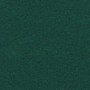Expoluxe Pine Green 0831