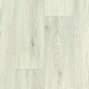 Vinyl Premium light grey wood 1005