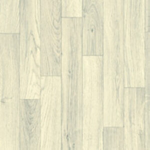 Vinyl Wood & Concrete cream 1006
