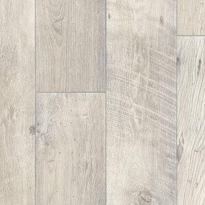 Vinyl Wood & Concrete vintage beige 1016