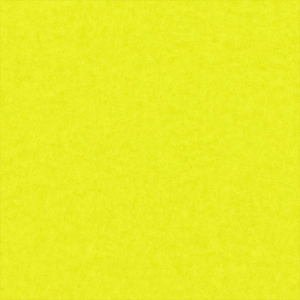 Expoluxe Bright Canary Yellow 1083