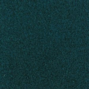 Expoluxe Atoll Blue 1234