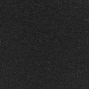 Expoluxe Storm Grey 1585