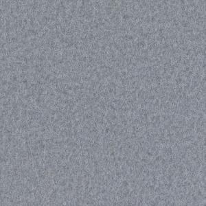 Expoluxe Light Grey 9505