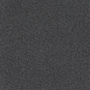 Expoluxe Dark Grey 9515
