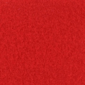 Expoluxe Red 9532