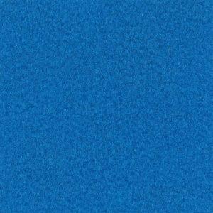 Expoluxe Saphire Blue 9534
