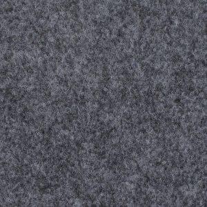 Expoluxe Flecked Grey 9545