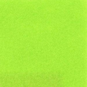 Expoluxe Lime Green 9591