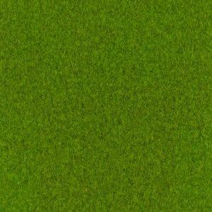 Expoluxe Spring Green 9631