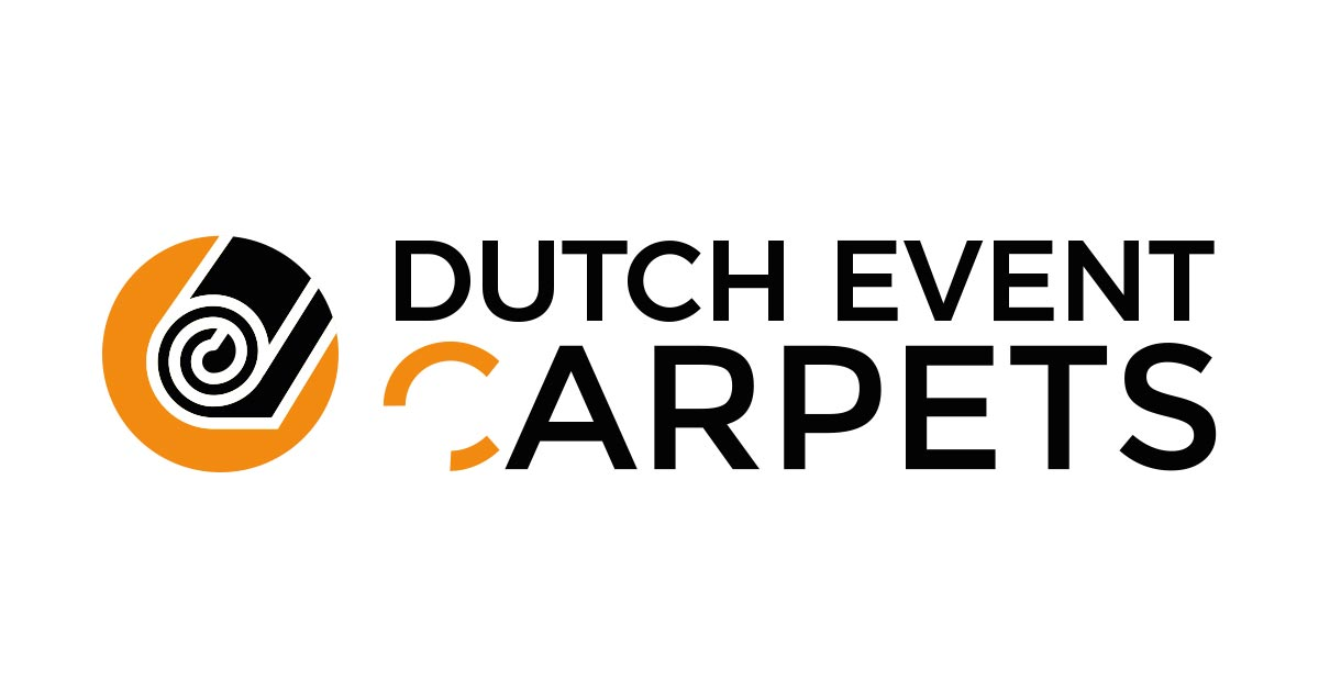 Dutch Event Carpets