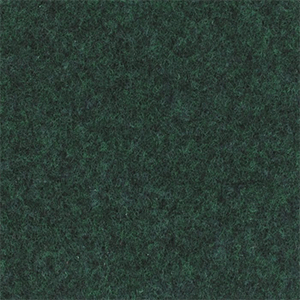 Expostyle dark green 0011
