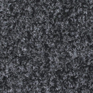 Texway dark grey 1005