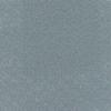 Expostyle elephant grey 1575