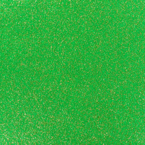 Expoglitter apple green 0961