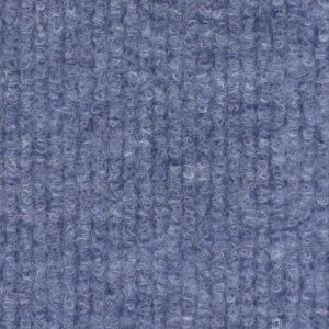 Expoline Blue Jean 0024