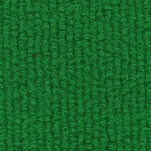 Expoline Grass green 0041