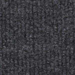 Expoline Anthracite 0045
