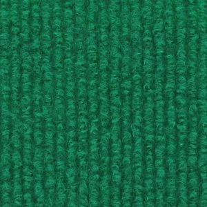 Expoline Mid green 0901
