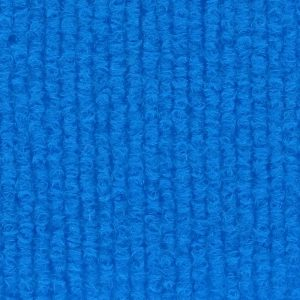 Expoline Sky blue 0904