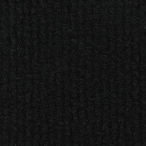 Expoline Black 0910