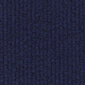 Expoline Marine 0954