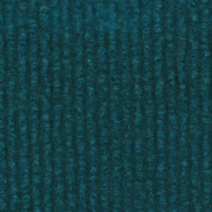 Expoline Atoll blue 1234