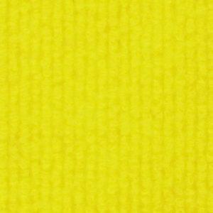 Expoline Yellow 9213
