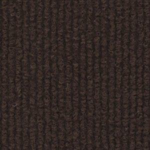 Expoline Cacao 9248