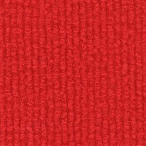 Expoline Brick red 9312