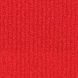Expoline Tomato 9662