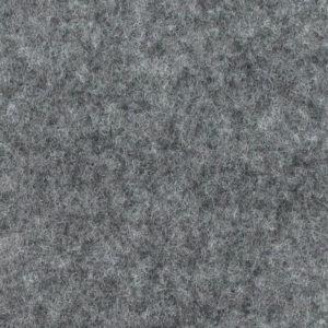 Expostyle grey 0905