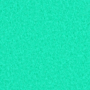 Expostyle bahamas green 1511