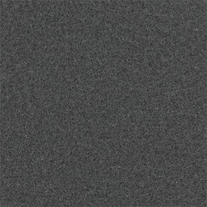 Expostyle graphite 0965