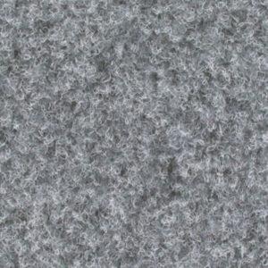 Texway grey 1015