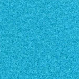 Expostyle hawaiian ocean 1334