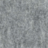 Expocolor light grey 0985