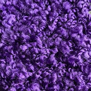 Sparkling lilac 854