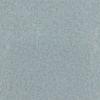 Expocolor mousy grey 0915