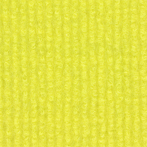 Expoline Bright Canary Yellow 1083