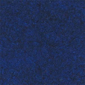 Expostyle night blue 0014