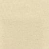 Expocolor nut 0916
