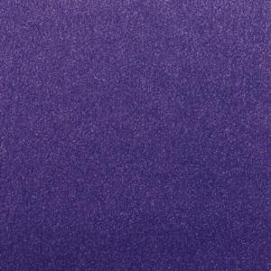 Expoglitter Violet 0939