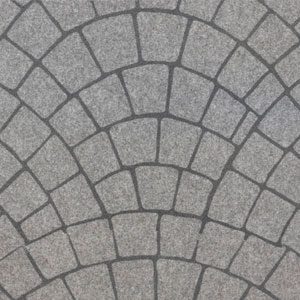 Pave expo 4898