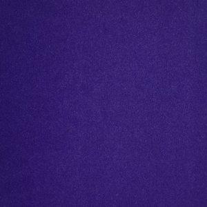 Revexpo violet 1385