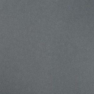 Revexpo gris moyen 1897