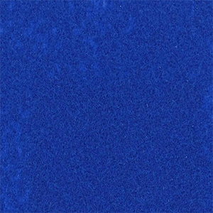 Expocolor royal blue 0824