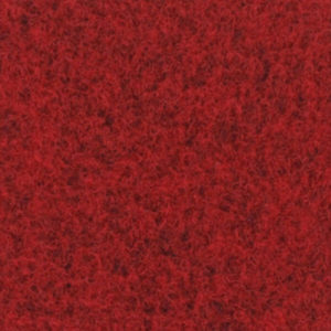 Texway ruby red 1632