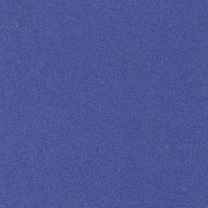 Salsa bleu roi 1349